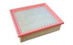 Volvo XC60 (09-15) (T6,3.2 6 Cyl Petrol) Air Filter